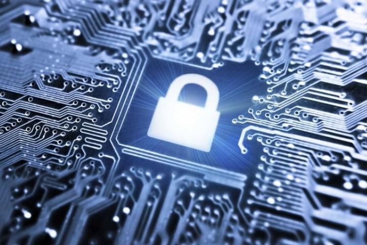 Mỗi smartphone có con chip bảo mật đặc biệt: đây là cách nó hoạt động ra sao?