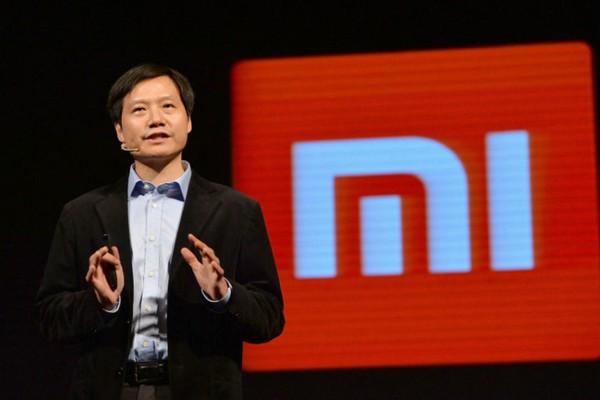 Xiaomi tuyên bố sắp hoàn thành mục tiêu 100 triệu smartphone bán ra, vượt kế hoạch 2 tháng