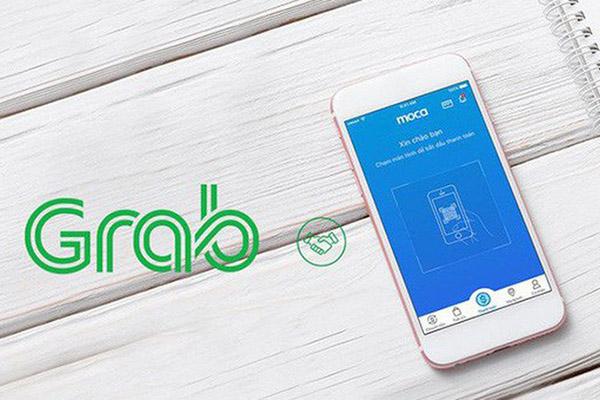 """Khách hàng """"nổi giận"""" vì ví điện tử GrabPay by Moca: Grab xin lỗi và trấn an người dùng"""