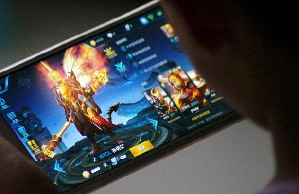 Trung Quốc xiết chặt phát hành trò chơi điện tử mới làm các hãng mất cả tỉ đô lợi nhuận