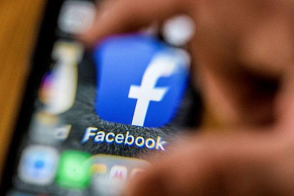 Facebook đã xóa 8,7 triệu bài đăng về lạm dụng trẻ em chỉ trong 3 tháng bằng công nghệ machine learning
