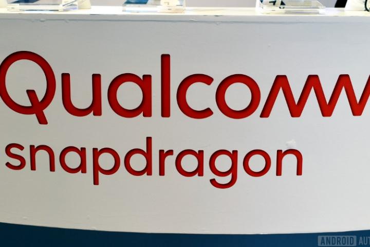 Từ A đến Z về các dòng vi xử lý Qualcomm Snapdragon hiện nay