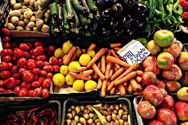 Sẽ không thể có chuyện cả thế giới được ăn uống lành mạnh vì một lý do cực kỳ đơn giản
