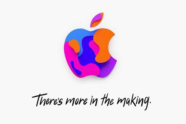 Không hài lòng với báo cáo của Bloomberg, Apple cấm hãng tin này dự sự kiện 30/10, Amazon cắt quảng cáo