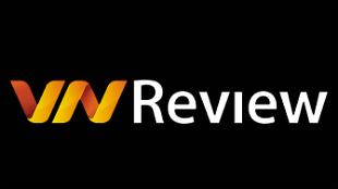 VnReview tuyển biên tập viên, reviewer công nghệ
