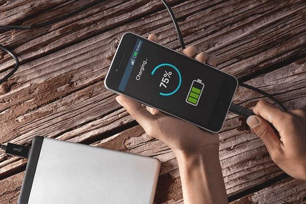 Công nghệ Quick Charge 5.0 có thể hỗ trợ sạc nhanh 32W, sạc không dây 15W?