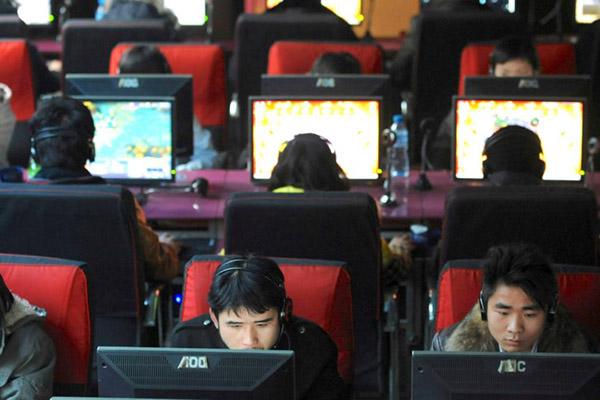 """Trung Quốc bắt đầu xếp hạng công dân bằng hệ thống """"tín nhiệm xã hội"""": Đây là những hành vi sai trái và hình phạt đón chờ"""