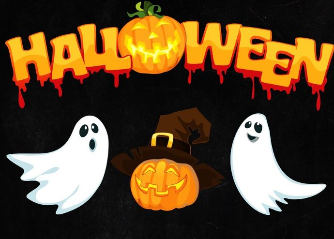 Halloween là một lễ hội tổ chức ngày 31/10, mang ý nghĩa giáo dục và nhân bản có thể bạn không biết