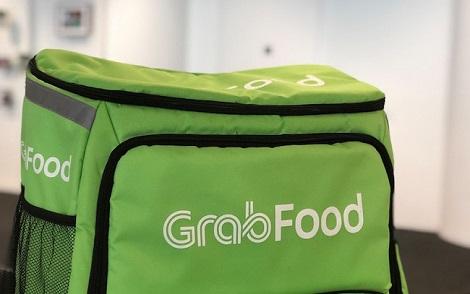 Cuộc chiến của các công ty giao đồ ăn trực tuyến