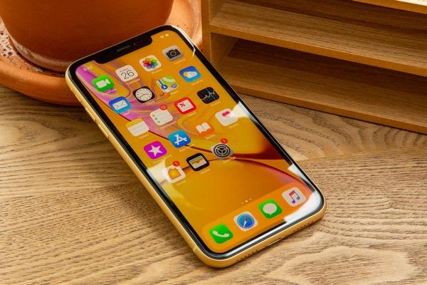 iPhone XR giá 750 USD có hiệu năng vượt trội cả chiếc Android nhanh nhất hiện nay