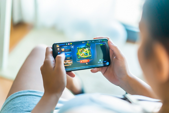 6 yếu tố cần cân nhắc khi lựa chọn điện thoại chơi game