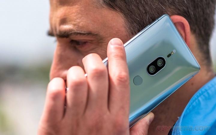 Sony báo cáo lợi nhuận kỷ lục nhưng chỉ bán được 1,6 triệu smartphone trong quý 3