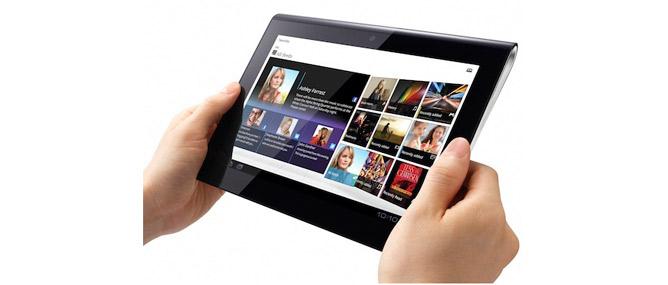 Giá tablet trung bình giảm 21% do Apple