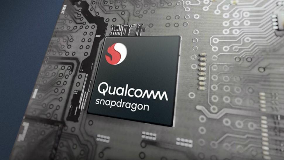 Máy tính chạy chip Snapdragon sẽ thực sự ấn tượng vào năm sau