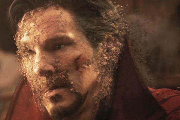 """7 cách Avengers 4 có thể áp dụng để đưa các siêu anh hùng của chúng ta """"trở về từ cõi chết"""""""