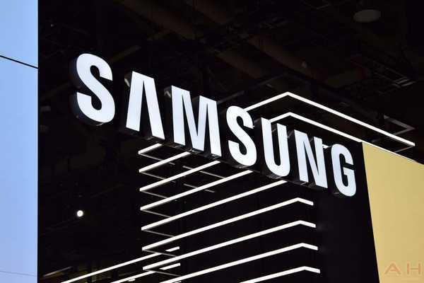 Q3/2018: Samsung đạt lợi nhuận kỷ lục 15,5 tỷ USD, chủ yếu nhờ kinh doanh chip nhớ và màn hình