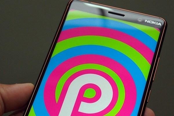 """HMD xác nhận Nokia 6.1 Plus, Nokia 3, 5, 6 sẽ được """"lên đời"""" Android 9 Pie"""