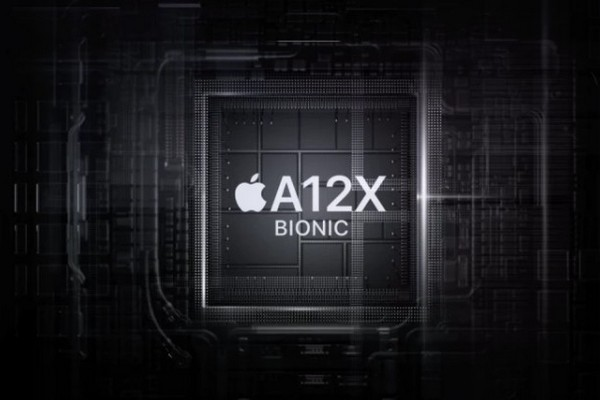 Đã có điểm hiệu năng chip Apple A12X: Con chip di động mạnh mẽ nhất hiện nay