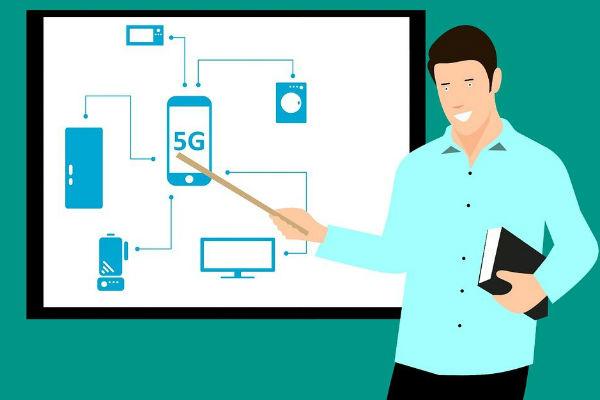 5G là gì, và 5G sẽ thay đổi cuộc sống, Internet như thế nào?