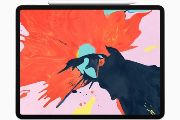 Bạn sẽ phải mua bản iPad Pro 2018 cao cấp nhất, dung lượng 1TB nếu muốn có 6GB RAM