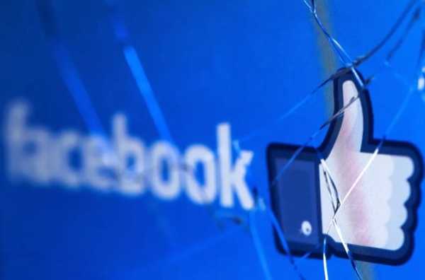 81.000 tài khoản Facebook bị hacker rao bán tin nhắn với giá rẻ mạt