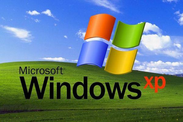 "Sẽ ra sao khi Microsoft ""khai tử"" một phiên bản Windows?"