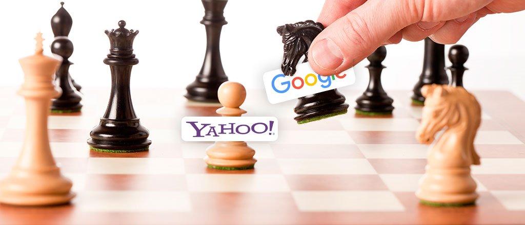 8 lý do dẫn đến sự sụp đổ của Yahoo - 246395