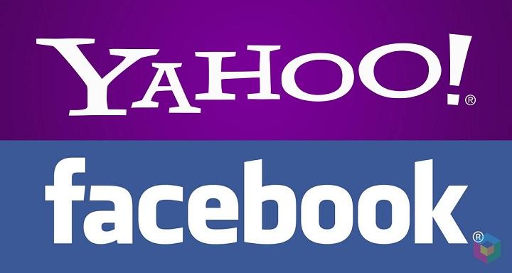 8 lý do dẫn đến sự sụp đổ của Yahoo - 246397