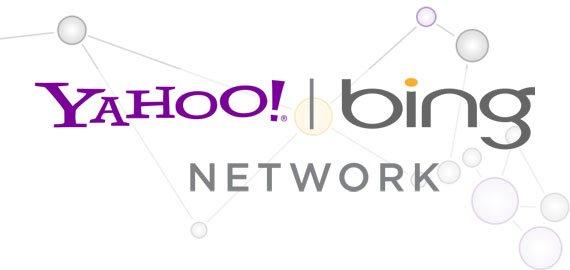 8 lý do dẫn đến sự sụp đổ của Yahoo - 246400