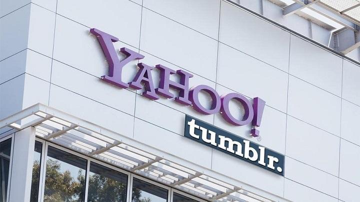 8 lý do dẫn đến sự sụp đổ của Yahoo - 246402
