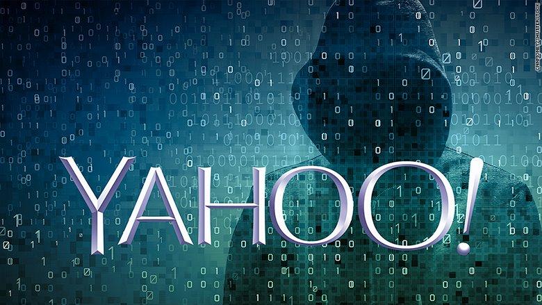 8 lý do dẫn đến sự sụp đổ của Yahoo - 246404