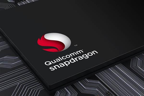 Qualcomm sẽ ra mắt bộ đôi tầm trung Snapdragon 6150 và 7150 cùng với Snapdragon 8150?