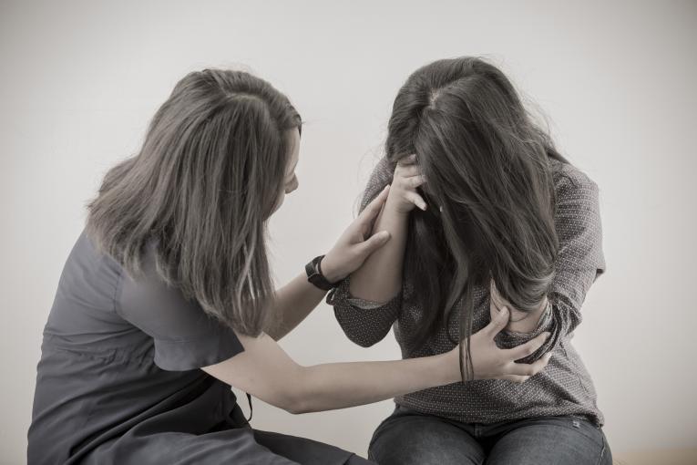 Một nửa các bệnh lý về tâm thần khởi phát ở độ tuổi 14