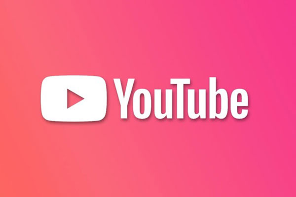 Đây là chi tiết mức độ ngốn dung lượng 3G/4G khi xem YouTube