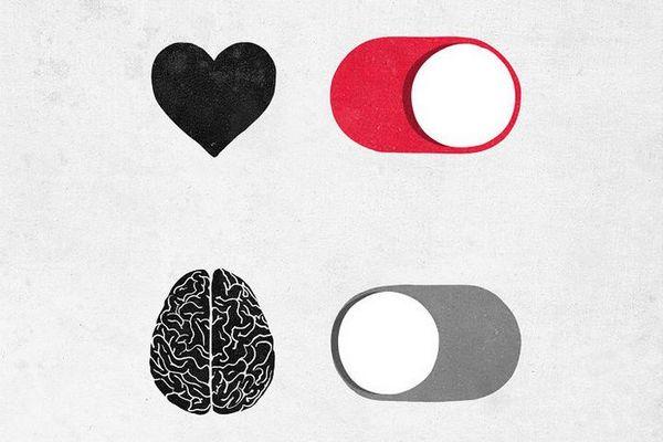 Loạt tranh minh họa khiến bạn phải thốt lên: cuộc sống này sao phức tạp đến vậy!
