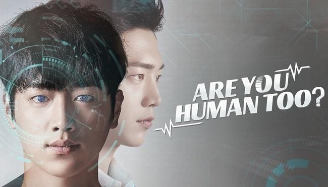 10 phim truyền hình Hàn Quốc gây thất vọng nhất 2018 - 246402
