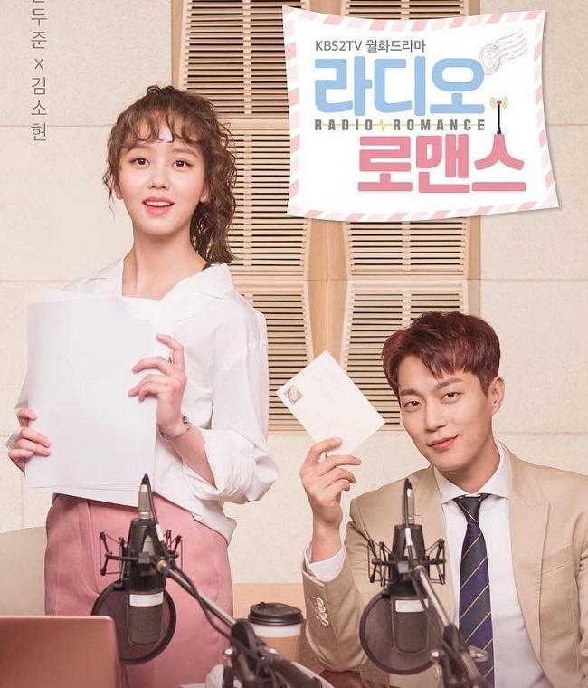 10 phim truyền hình Hàn Quốc gây thất vọng nhất 2018 - 246404