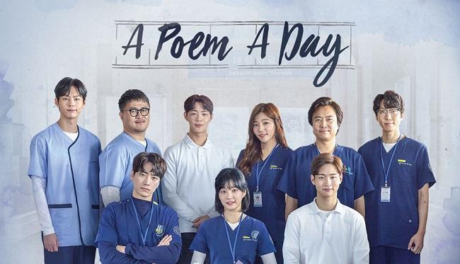 10 phim truyền hình Hàn Quốc gây thất vọng nhất 2018 - 246405