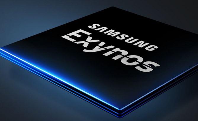 Galaxy S10 sẽ có vi xử lý kết hợp để chụp ảnh như Pixel