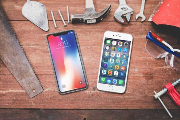 14 mẹo xử lý lỗi cơ bản mọi người dùng iPhone cần biết