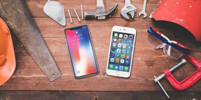 14 mẹo xử lý lỗi cơ bản mọi người dùng iPhone cần biết - ảnh 1