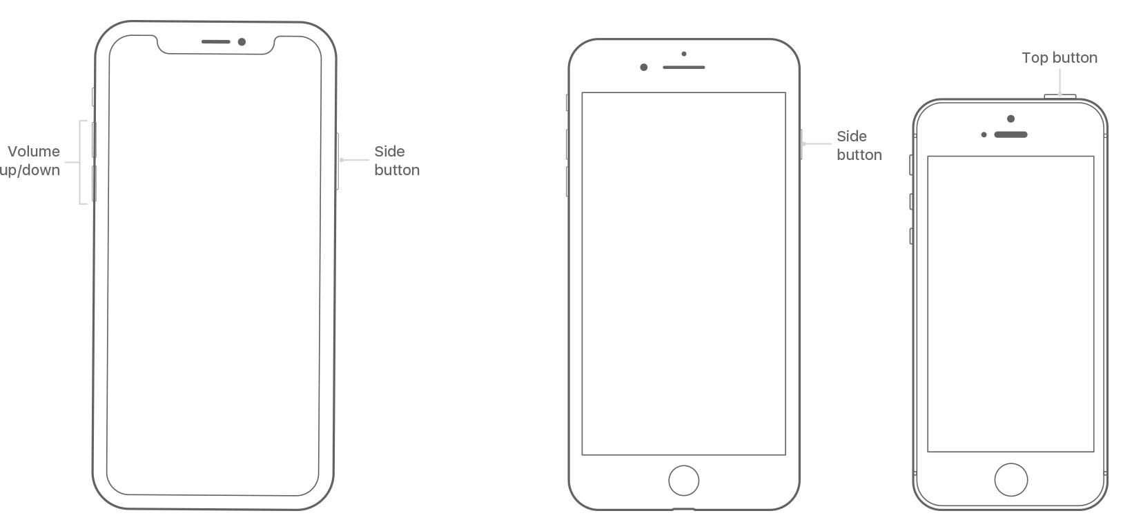 14 mẹo xử lý lỗi cơ bản mọi người dùng iPhone cần biết - ảnh 2