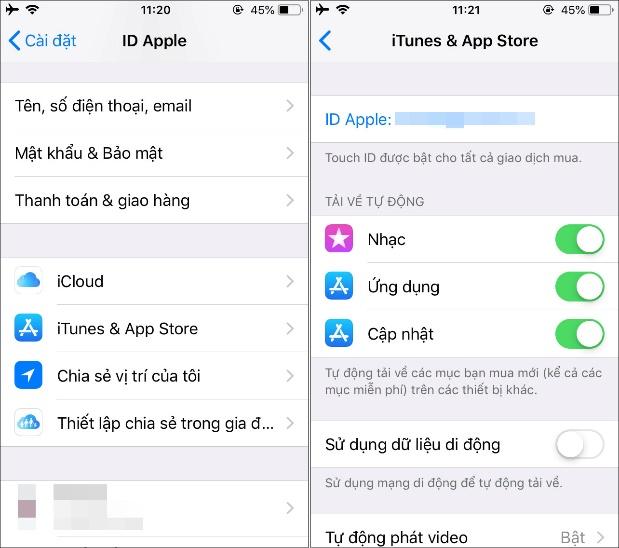 14 mẹo xử lý lỗi cơ bản mọi người dùng iPhone cần biết - ảnh 6