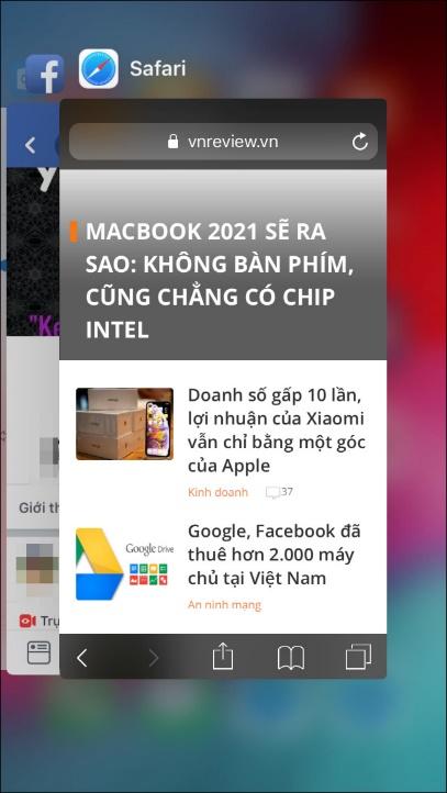 14 mẹo xử lý lỗi cơ bản mọi người dùng iPhone cần biết - ảnh 8