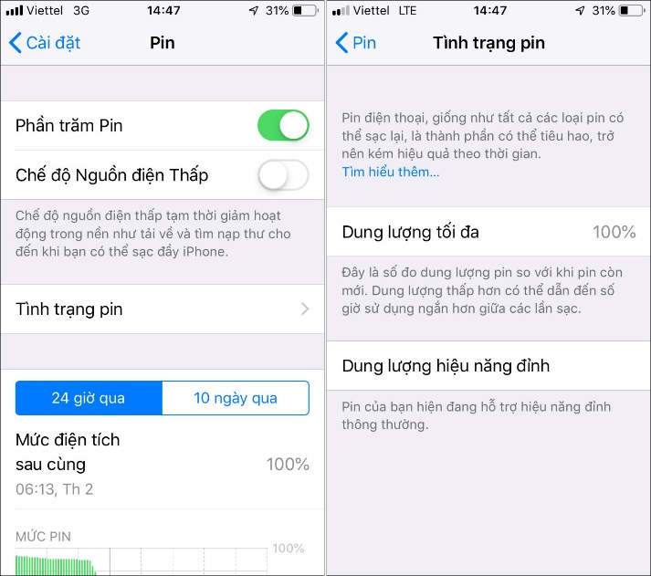 14 mẹo xử lý lỗi cơ bản mọi người dùng iPhone cần biết - ảnh 14