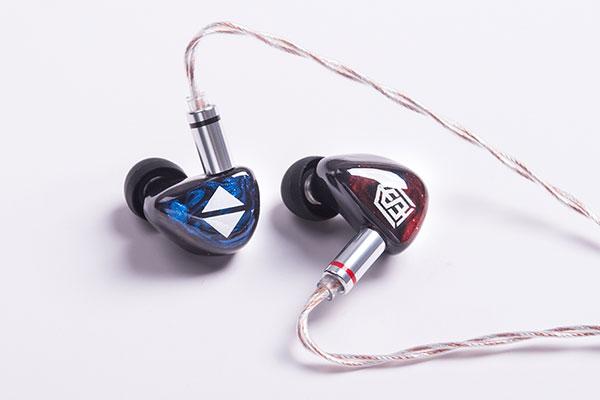 3 tai nghe in-ear mới đáng chú ý tầm giá 4-6 triệu đồng