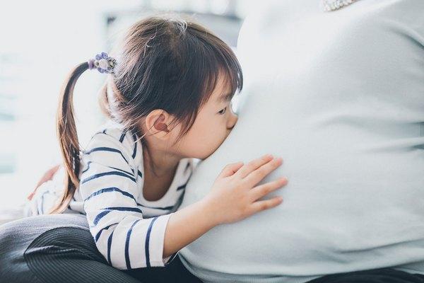 Nghiên cứu: Các bà mẹ chỉ cần chờ 1 năm là đủ để sinh bé tiếp theo