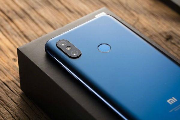 """Xiaomi sắp tổ chức sự kiện tại New York: Chuẩn bị """"Mỹ tiến""""?"""
