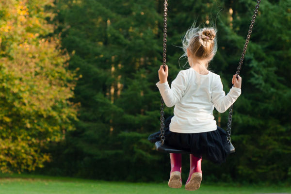 Mỹ: kêu gọi cấm cha mẹ trừng phạt trẻ em bằng roi vọt, mắng chửi