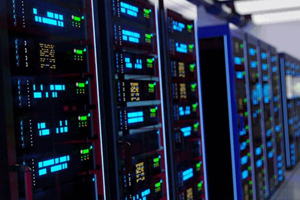 Bộ Công an: Việt Nam không phải quốc gia duy nhất quy định lưu trữ dữ liệu trong nước
